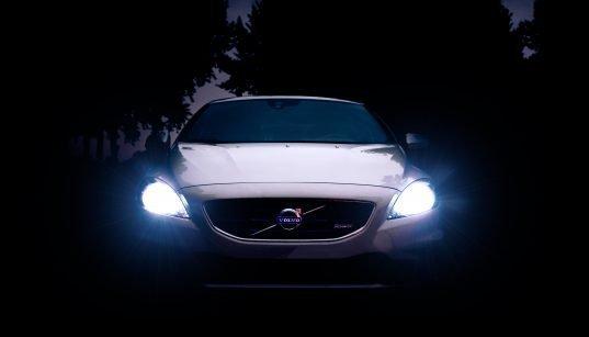 Autos_luces_led_noticias