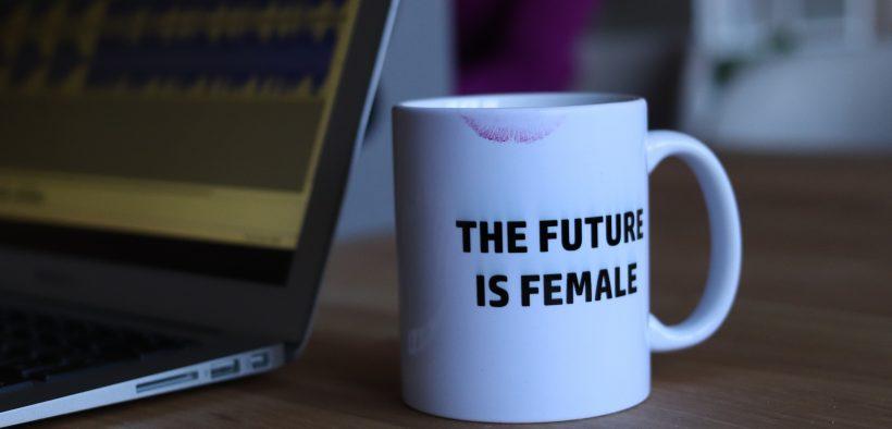 Una mirada a la presencia de mujeres en la industria automotriz