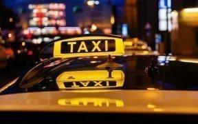Quito_Pico_y_Placa_Taxis