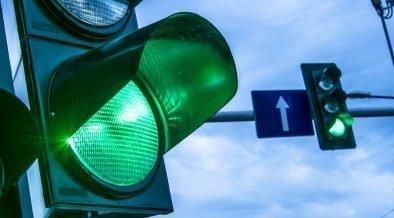 El plan de semaforización integral busca darle al tráfico de Quito mayor fluidez