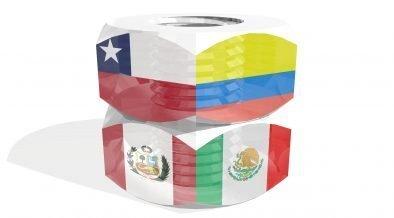 Ecuador, Argentina, México... ¿alianzas en la mira?