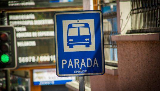 ¿Subir los pasajes mejoraría el servicio del transporte público en Quito?