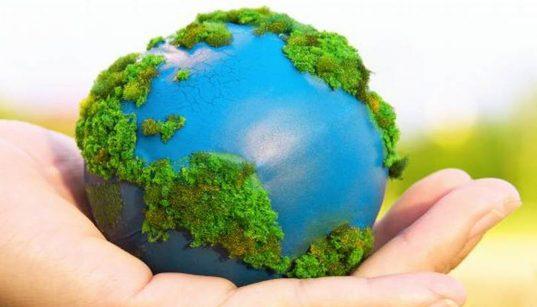 Los bonos verdes llegan a Ecuador