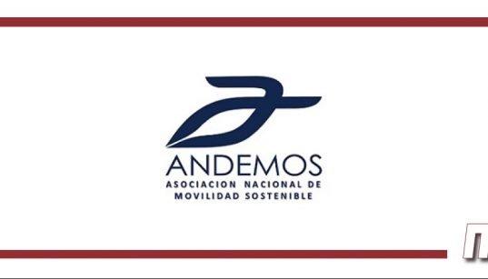 Colombia: Continúa recuperación del sector automotor