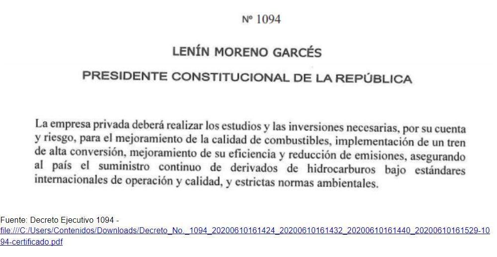 Captura Decreto 1094