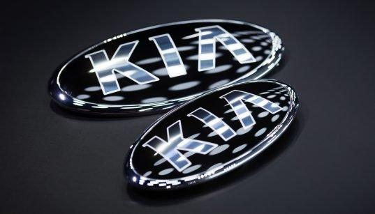 Kia Motors anuncia las ventas globales de septiembre