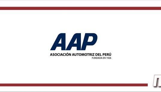 AAP: venta de vehículos nuevos registra un nuevo incremento en noviembre, en Perú