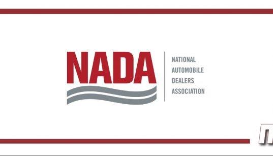 EEUU: NADA Expo goes virtual as part of NADA show 2021