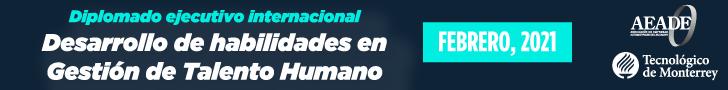 Banner-Diplomado-Talento-Humano
